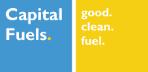 Capital Fuels